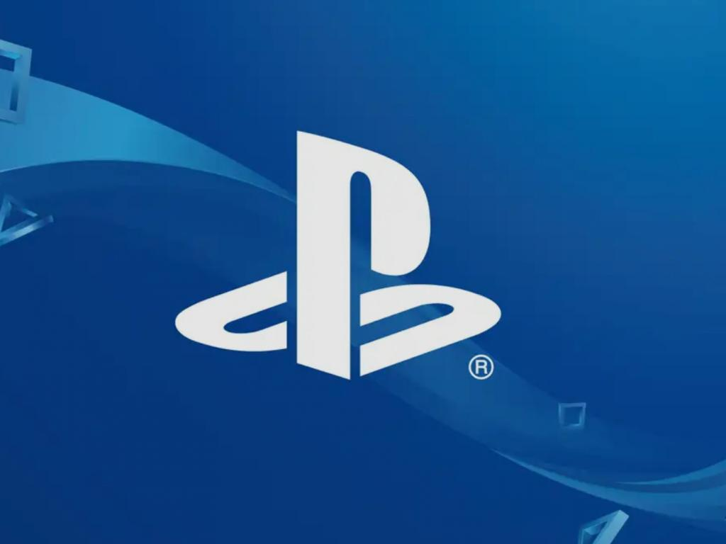 Sony says PS5 still on track to launch later this year