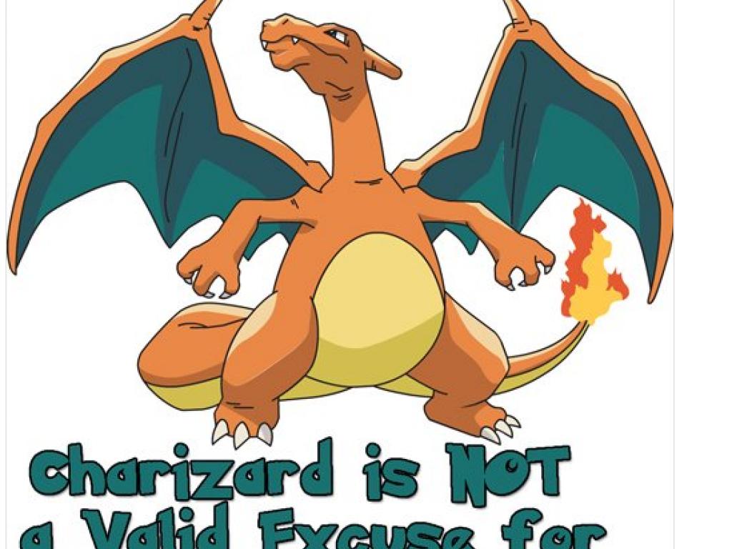Twitter (NYSE:TWTR), NINTENDO CO LTD ADR (NTDOY) - 10 Funniest Pokémon Go Tweets | Benzinga