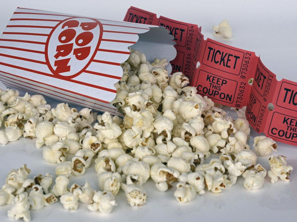 MoviePass Needs More Cash - or Else