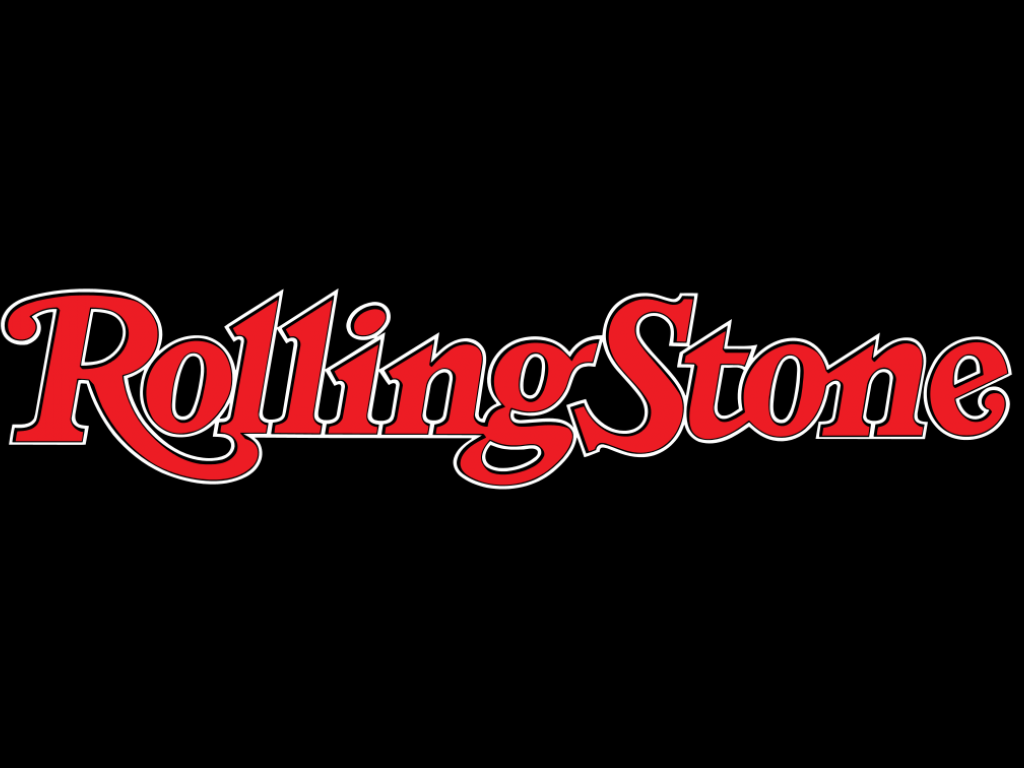 an overview of the rolling stone Bob dylan is one of the most influential singer-songwriters of —which included the seminal rock song like a rolling stone—and the two-record set.