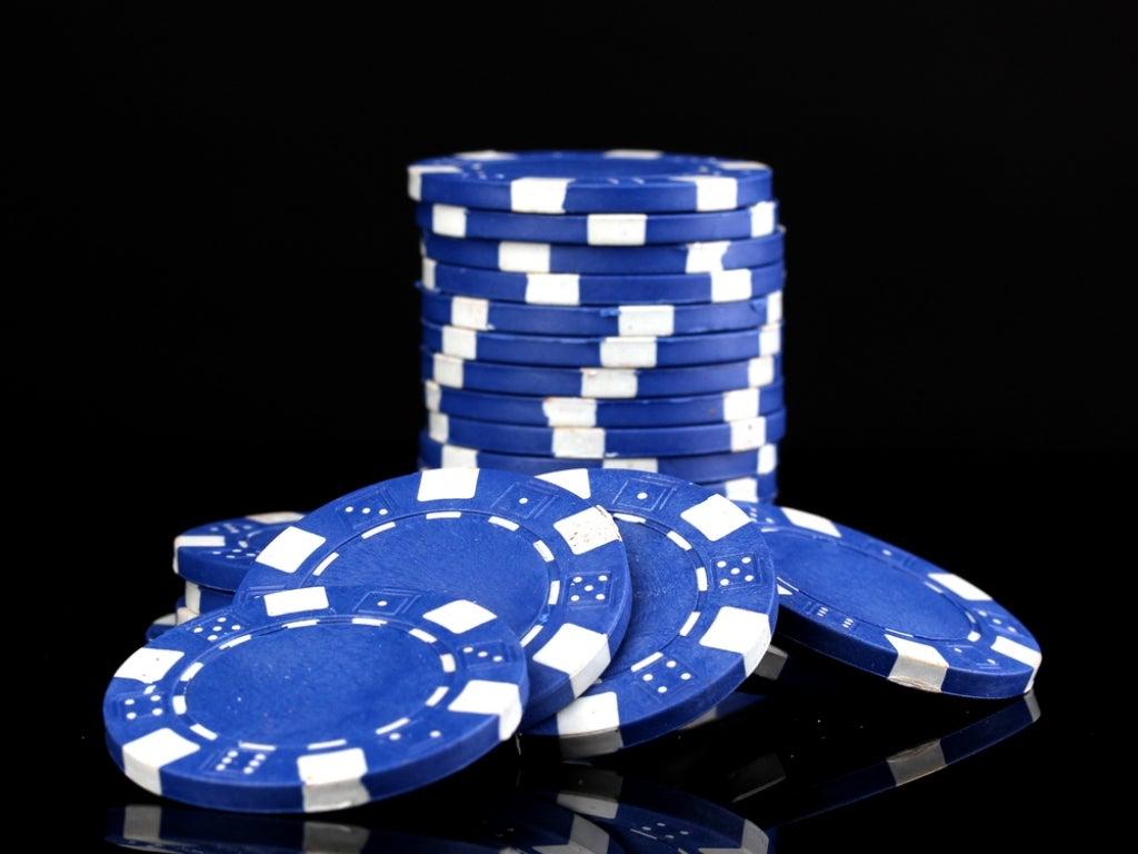 Seminole casino players club