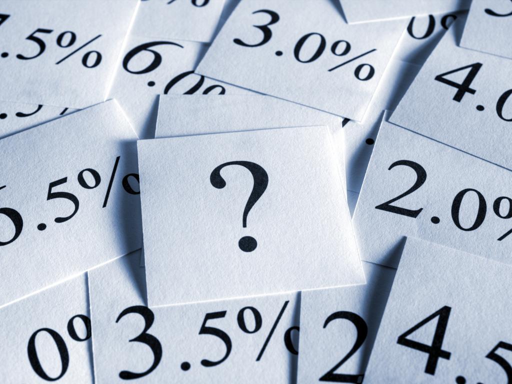 Ishares Barclays 20 Year Treasury Bond Fund Etf Etftlt Etf Of