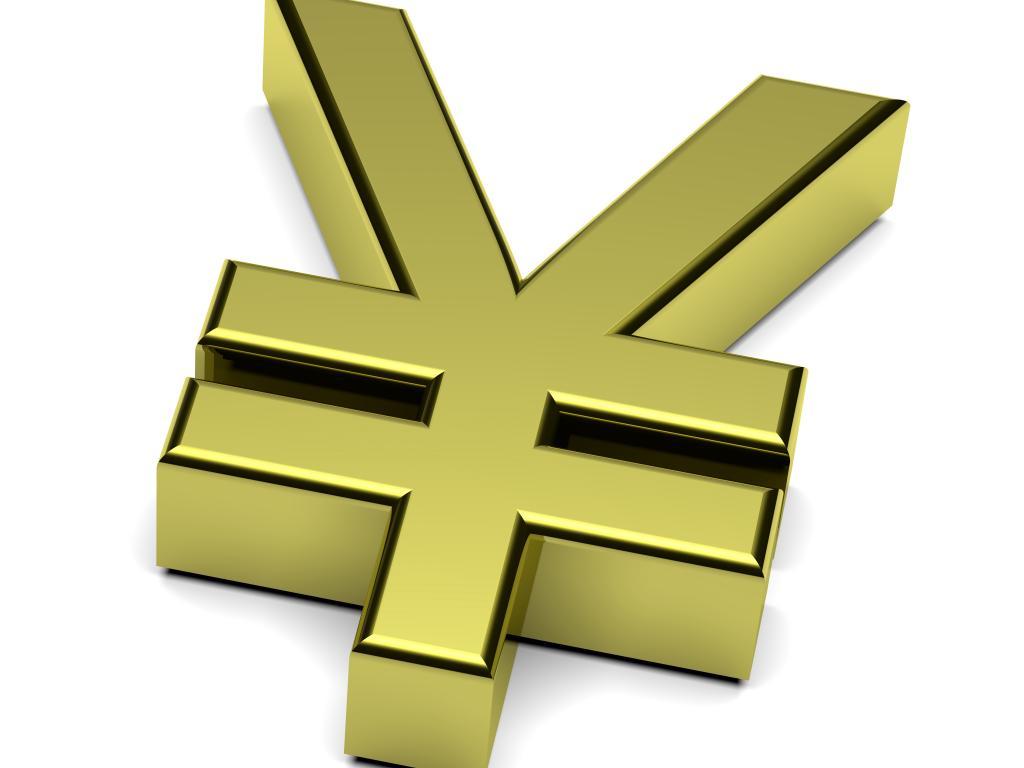 Proshares ultrashort yen etf etfycs short yen etf soars as short yen etf soars as usdjpy tops 100 biocorpaavc Choice Image