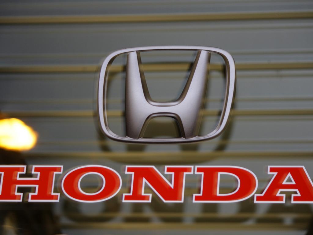 Another Automotive Milestone Honda Appoints Hideko Kunii First Female Board Member