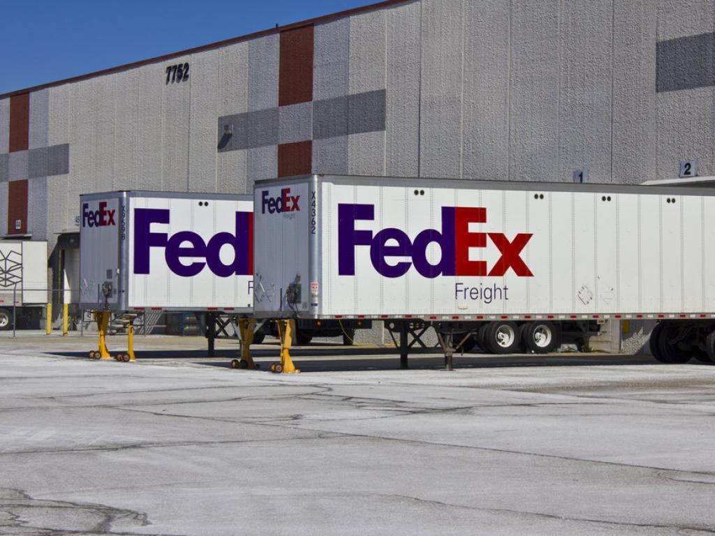 Forex cargo dallas tx
