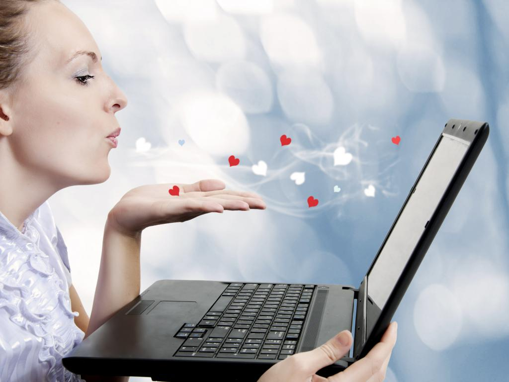 cost online dating