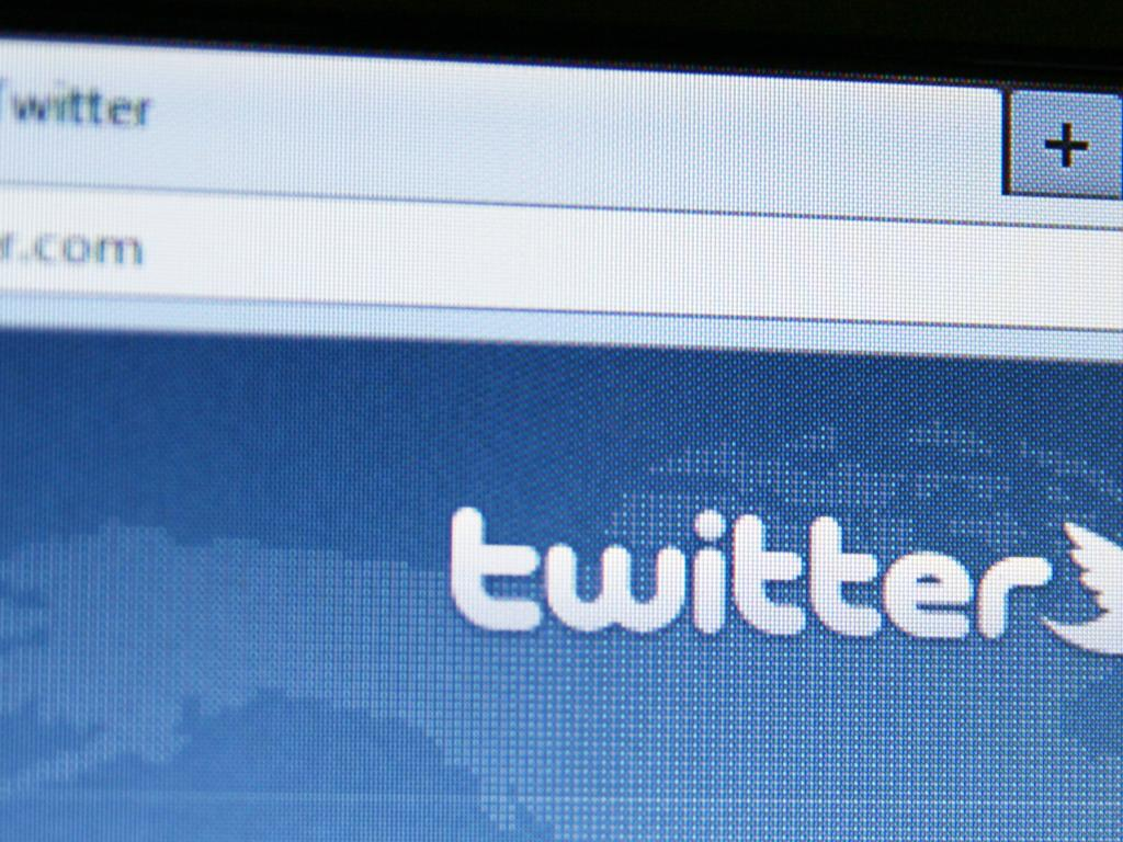 The 9 Most Infamous Twitter Hacks of All-Time