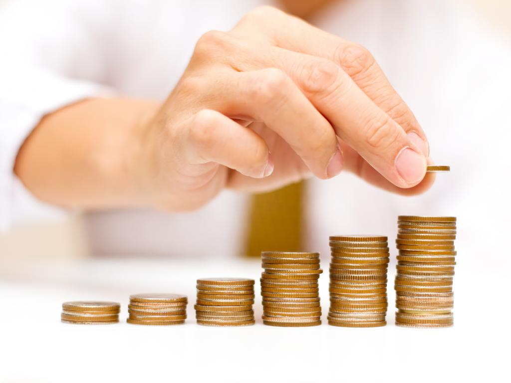 Import Excel Files Into TurboTax or Tax Cut!  investotekcom