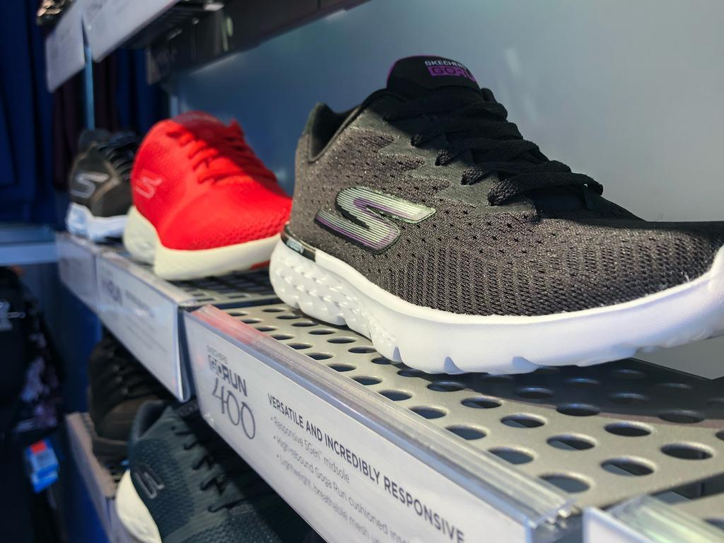 542386cca99be Cowen Says The Big Sell-Off In Skechers Is A Buying Opportunity