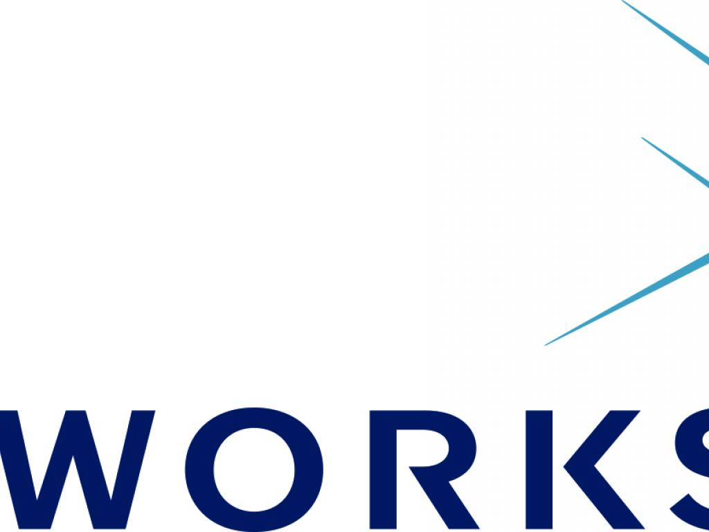 Hot Stock for Investors: Skyworks Solutions Inc. (SWKS)