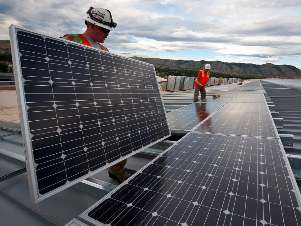 2 Solar Companies That Could Disappoint During The Second