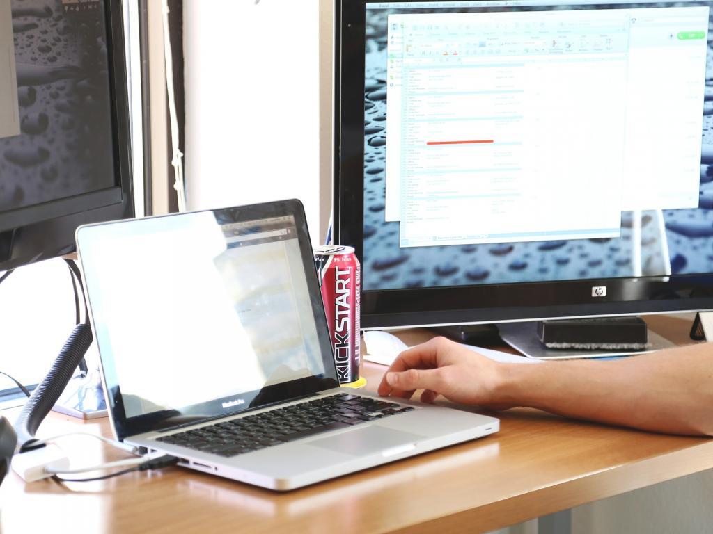 business planning analyst hewlett packard
