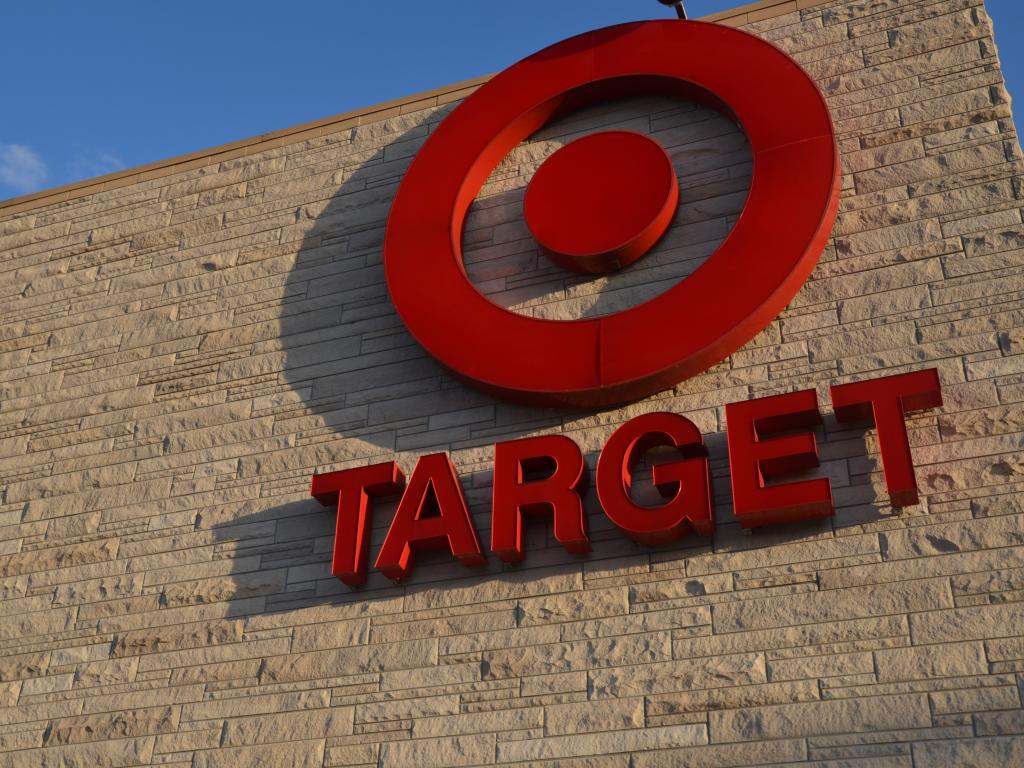 Why Target Earnings Made the Cut