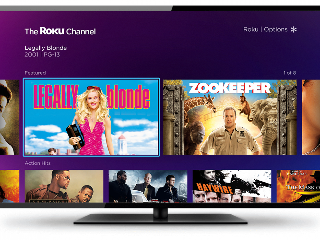 Analysts Upgrade Roku, Stock Soars After Big Q2 Earnings Beat