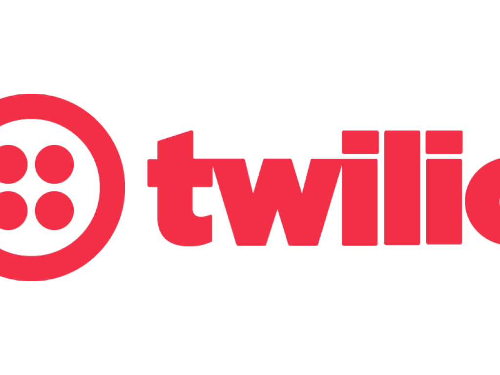Analysts See $-0.21 EPS for Twilio Inc. (TWLO)