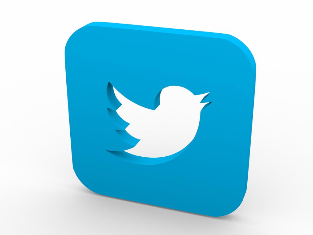 d668d604d Twitter Names New CFO (NYSE TWTR)  Some Background On Ned Segal ...