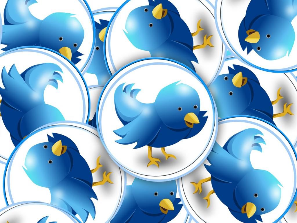 Active Movers - Twitter, (NYSE:TWTR), Rowan Companies, (NYSE:RDC)