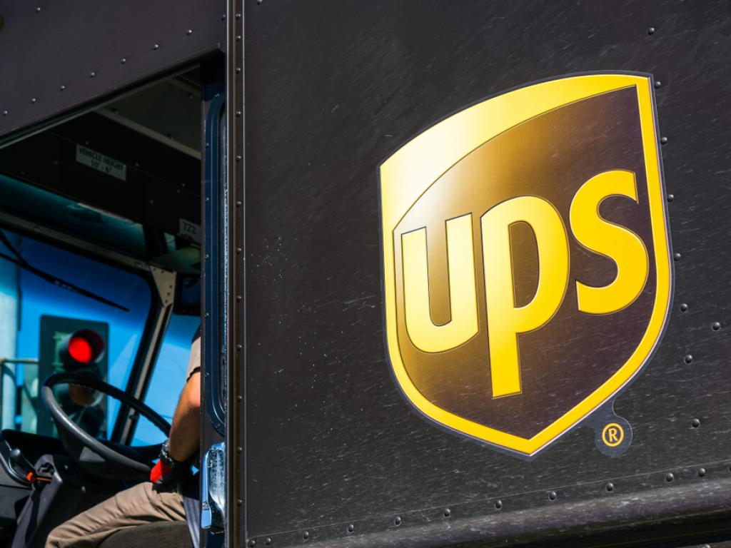 Rank And File Back Expected As Ups Teamster Contract Saga Takes Unusual Turn