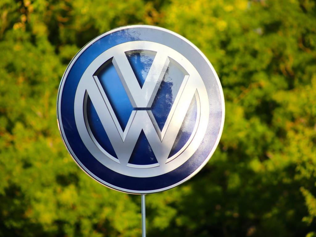Volkswagen A G Spons Vlkay Etfs Physical Palladium Shares Etf
