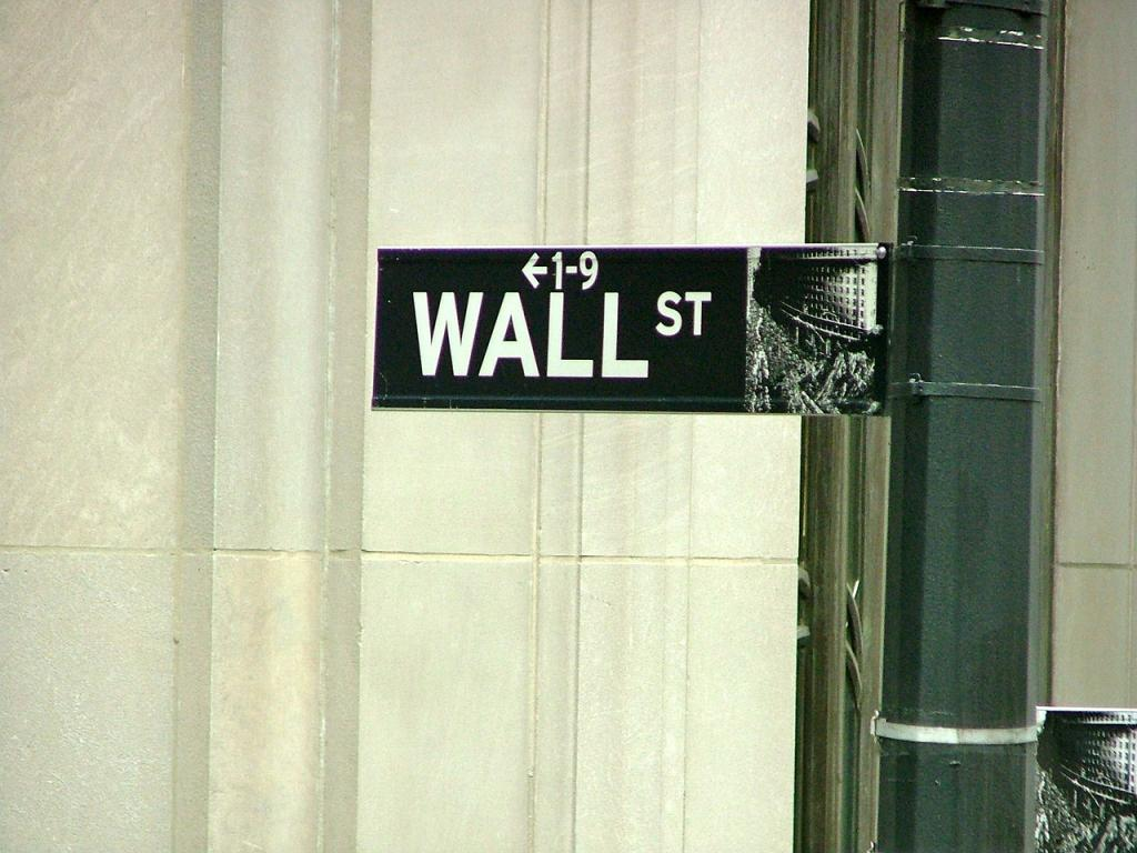 Federal Reserve Stress Test Recap (NYSE:BAC)(NYSE:C) | Benzinga