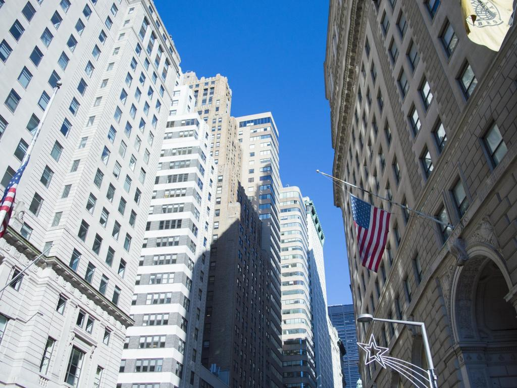 Ratings Matter For Some ETFs