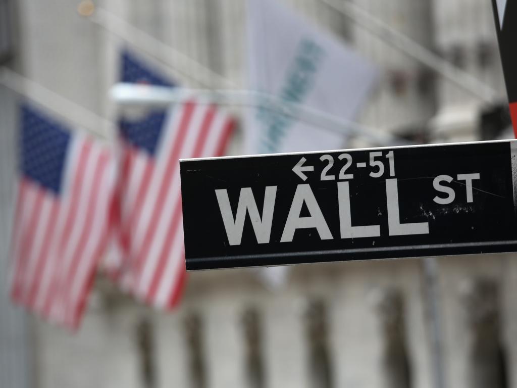 13F Recap: The Most Popular (And Unpopular) Stocks Of Q2