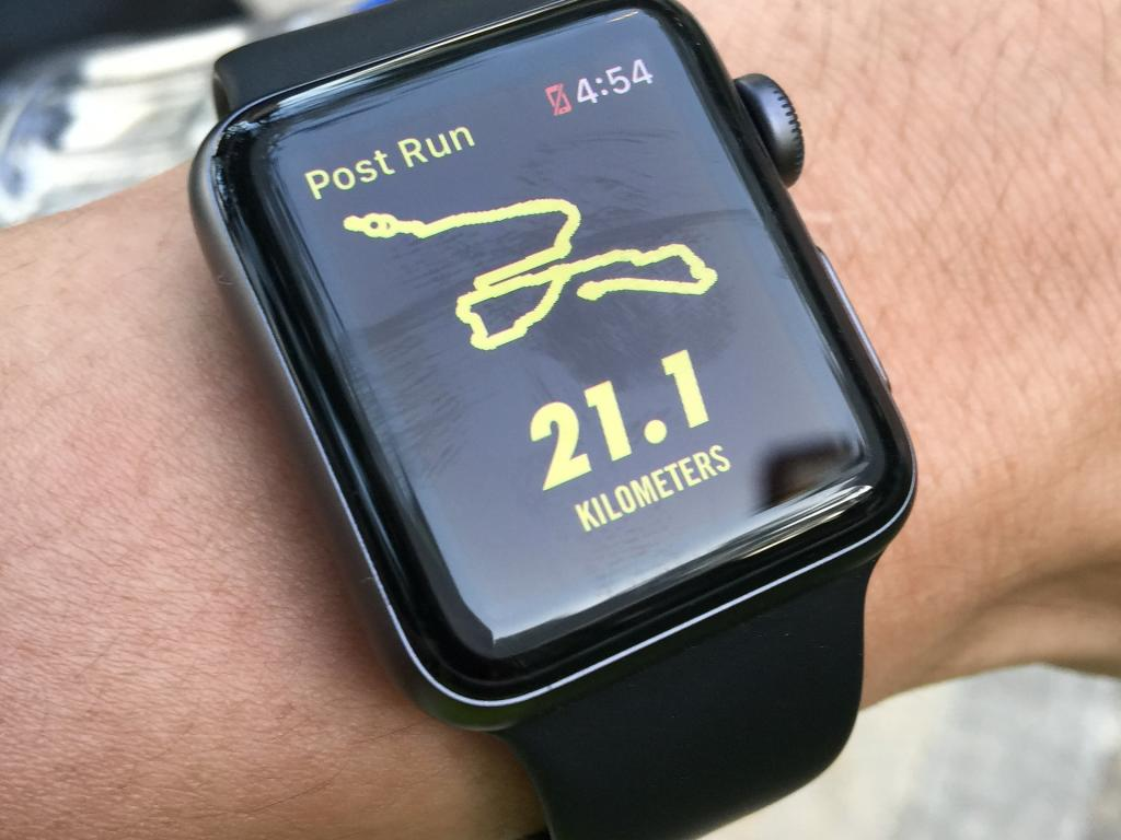 A Few Clear Signs for Fitbit Inc. (FIT)