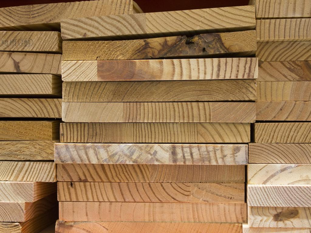 Lumber liquidators near me home design inspirations for Wood flooring near me