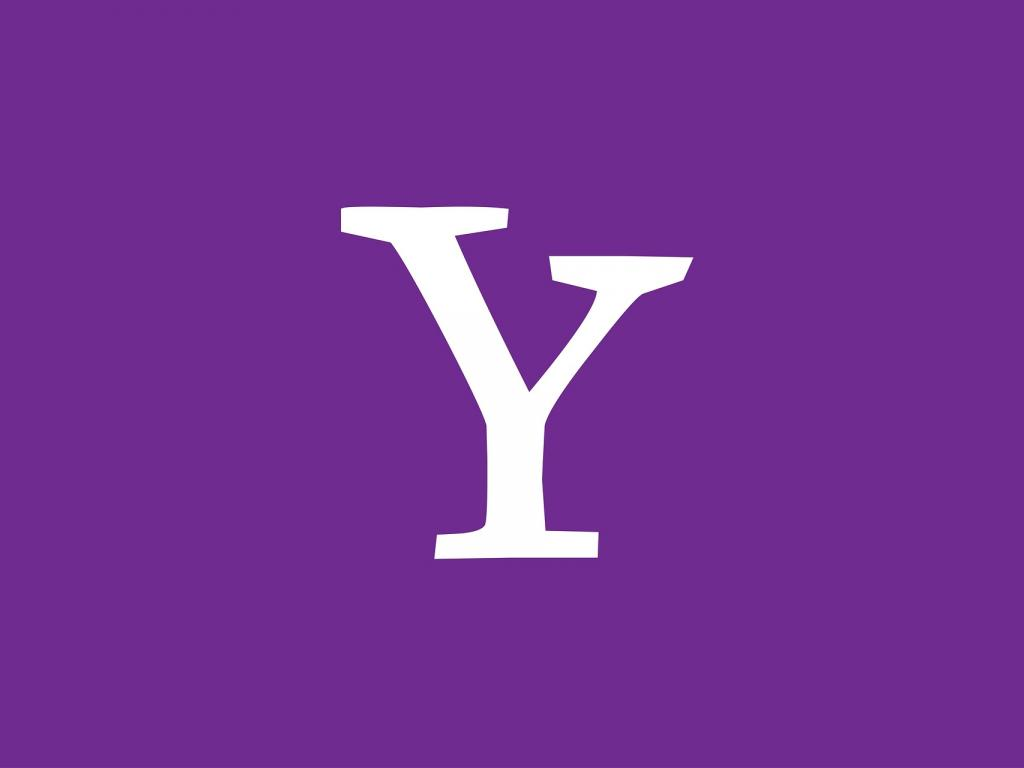 Yahoo! (YHOO) is Downgraded by Needham to Hold