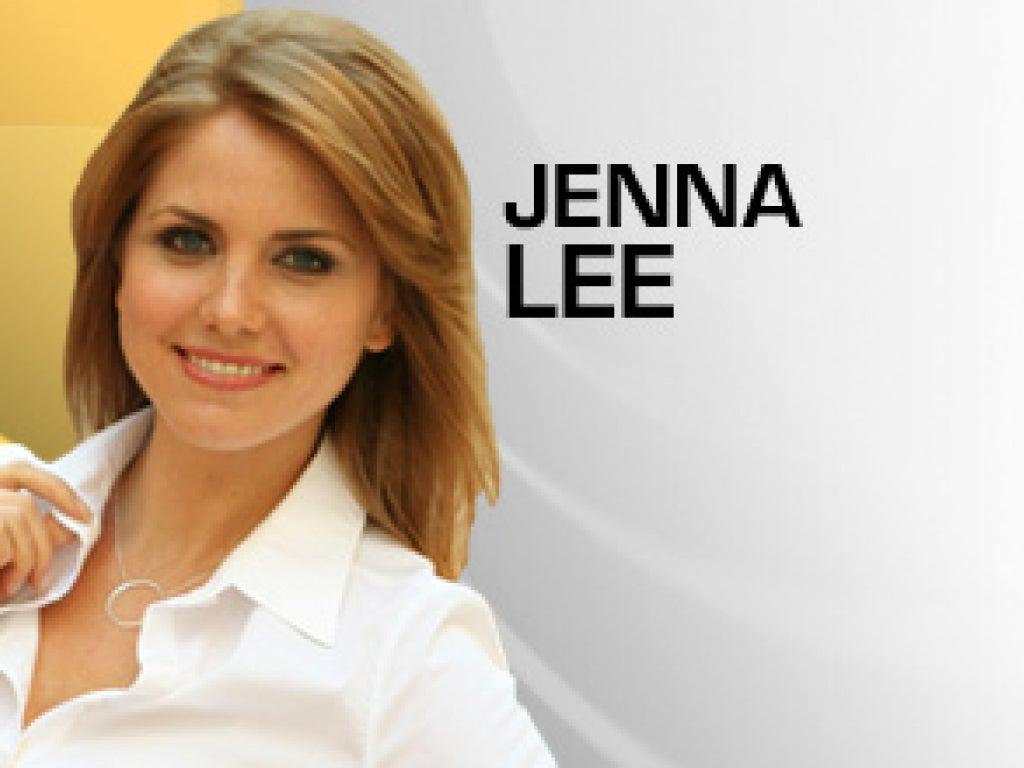 Furniture Brands International Inc Nyse Fbn Jenna Lee Moving