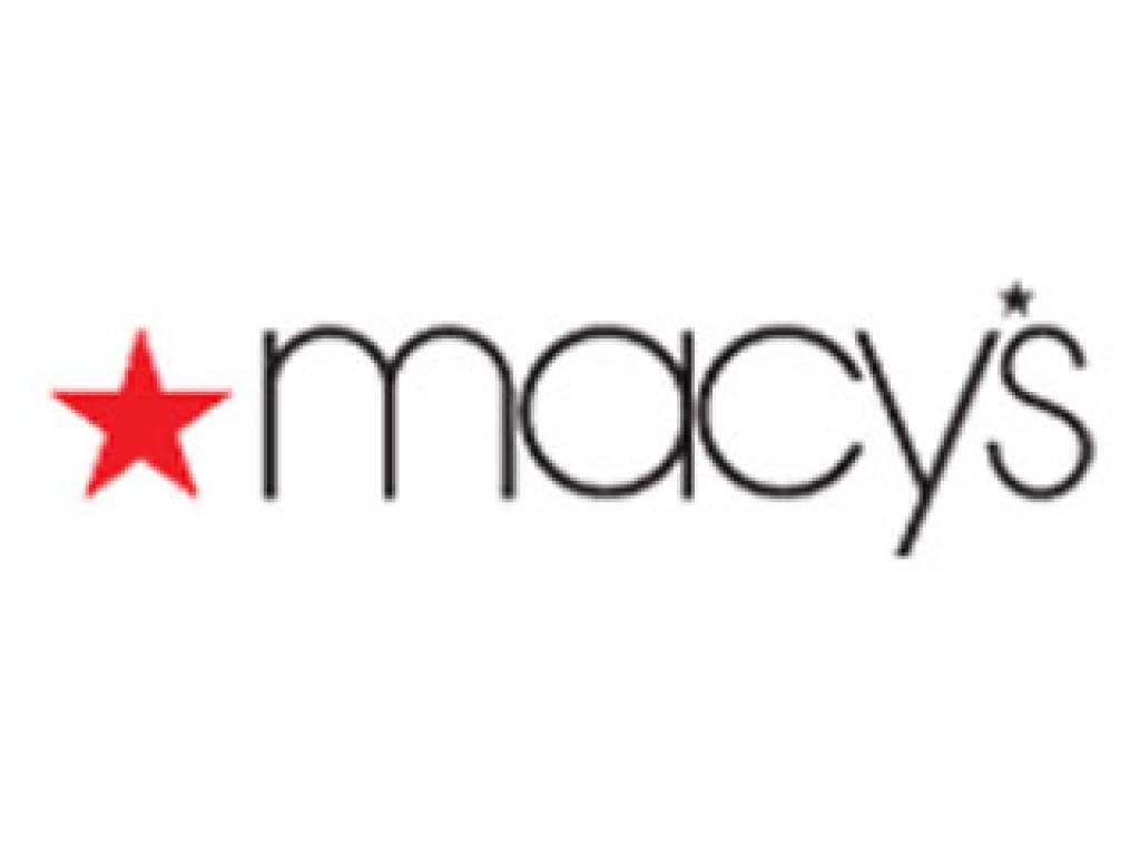 2e1b01029 Macy s Inc (NYSE M) - Macy s CEO On Mad Money (M)