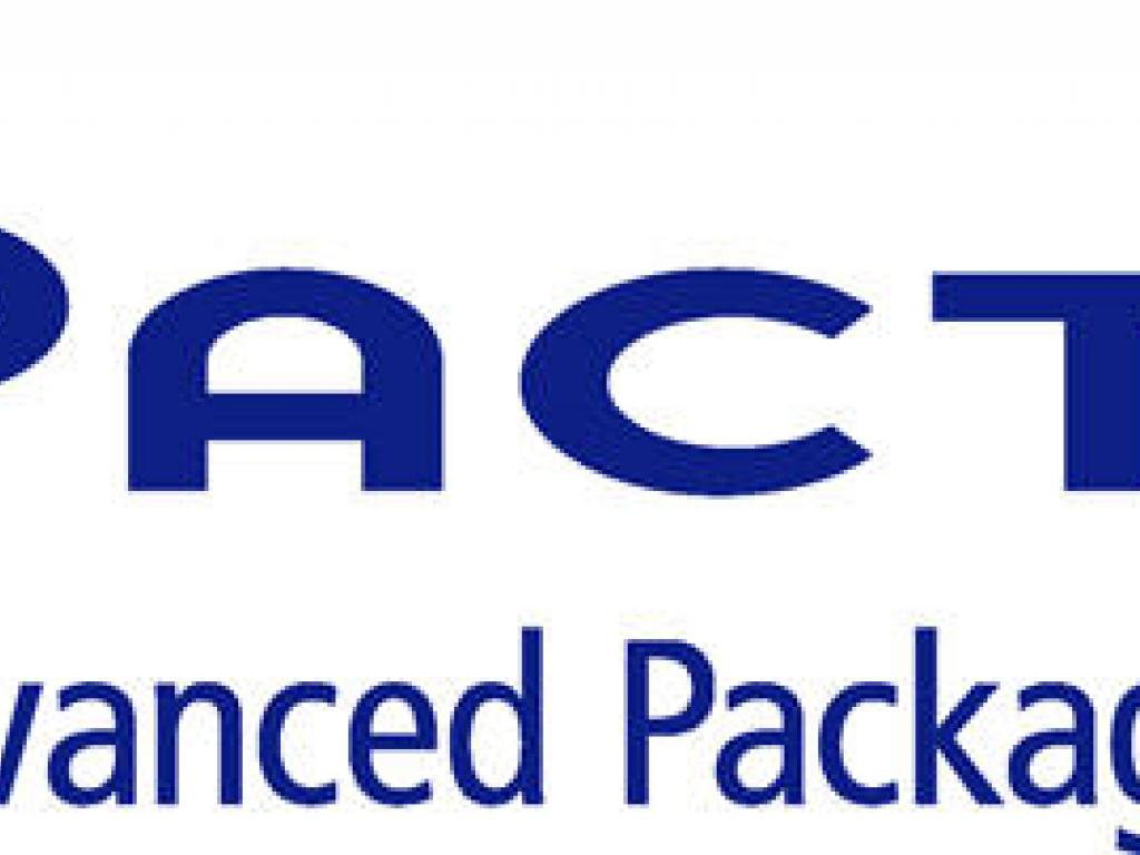 Pactiv Surges on Report of Buyout Talks (PTV)
