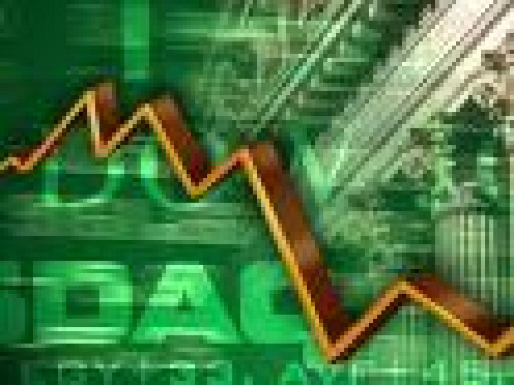 Stocks bonds options futures pdf