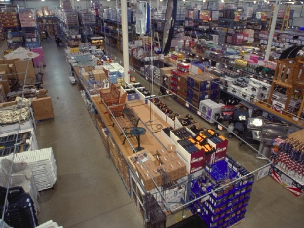 Costco wholesale corporation nasdaqcost wal mart stores inc costco wholesale earnings preview strong eps sales growth expected altavistaventures Images