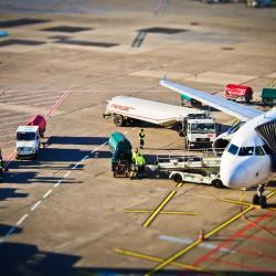 airport-1152251_1920_67.jpg