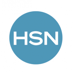 Forex hsn review