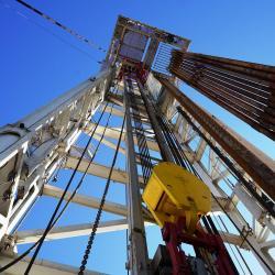 X Leveraged Natural Gas Etf