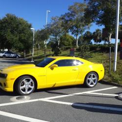 Avis Rental Car Tallahassee Airport