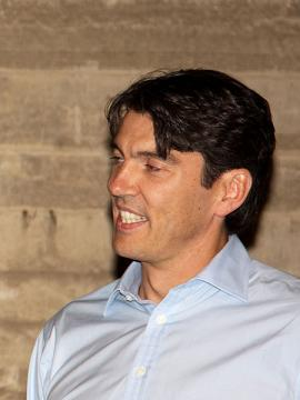 AOL CEO Is In Trouble - Again!