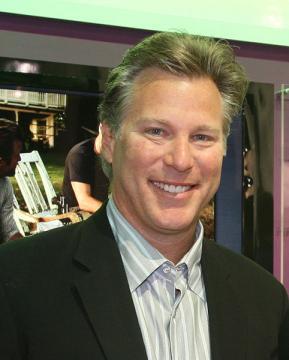 Former Yahoo CEO Ross Levinsohn