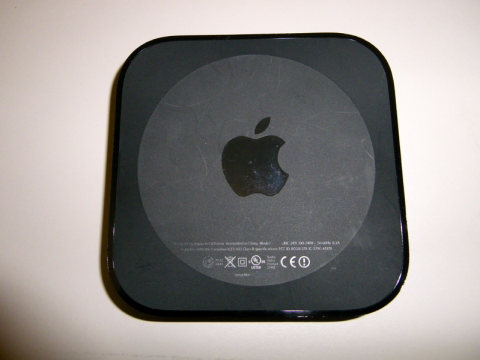 Apple Rumored to Pay For Your TV Commercial Breaks