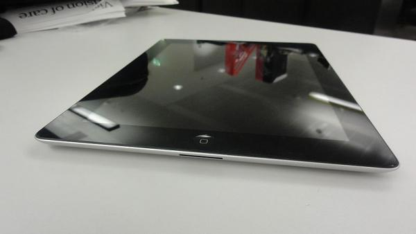 iPad Shipments Expected to Soar to New Heights