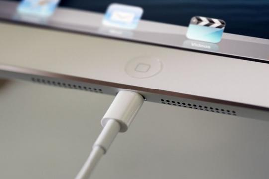Apple Could Face A Full Year Of iPad Declines