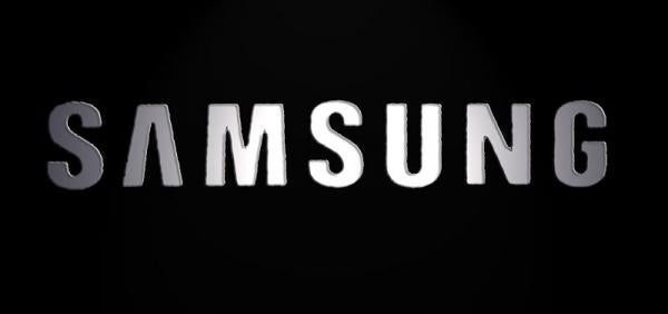 Galaxy S5 Reveal Gets Mixed Results
