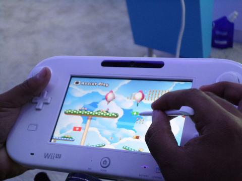 Good: Nintendo's Crazy Idea Might Finally Pay Off