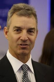 Dan Loeb's Third Point