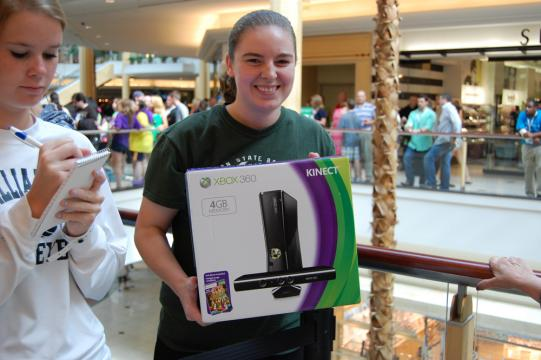 What's Better than a $200 Xbox 360?