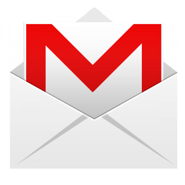 Gmail Went Down AgainGmail Went Down Again
