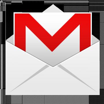 Gmail Went Down AgainGmail Went Down Again