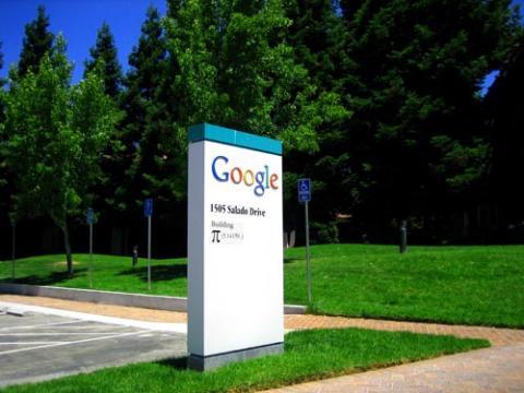 Google Announced Moto X Shipment Numbers